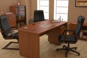 Интернет-магазин мебели «Первый мебельный»