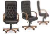 Крісла керівника