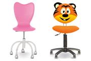 Крісла дитячі