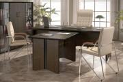 Мебель для руководителя SPLIT