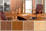 Мебель основные цвета