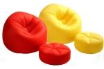 Обивка для бескаркасной мебели