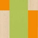 Клен+зеленый+оранжевый