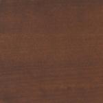 ясень бургундский