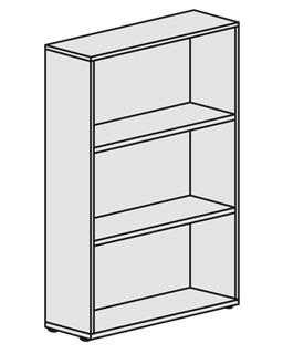 Мебельная секция