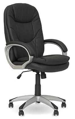 Кресло BONN