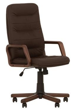Кресло EXPERT extra