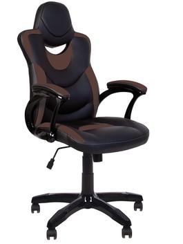 Геймерское кресло GOSU Anyfix
