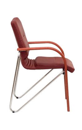 Кресло SALSA ULTRA