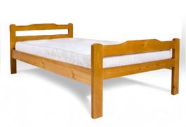Кровать Берта - D