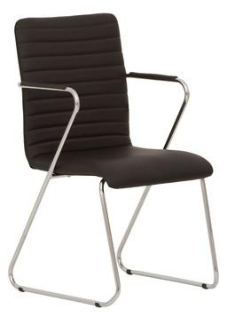 Кресло TASK конференционное