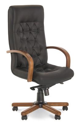 FIDEL extra (кресло Фидель)