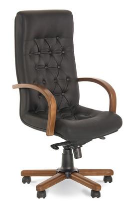 FIDEL lux extra (кресло Фидель)