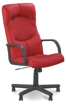 Кресло руководителя GERMES (Anyfix)