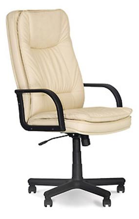 HELIOS (кресло Гелиос)