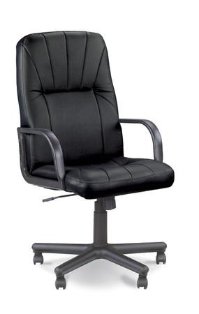 MACRO (кресло Макро)