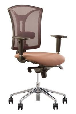 Кресло компьютерное PILOT R NET