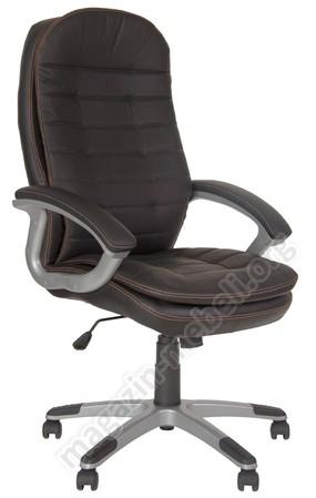 Кресло VALETTA