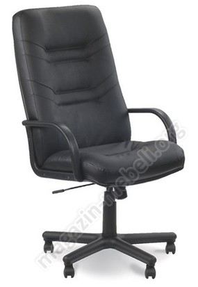 Кресло MINISTER