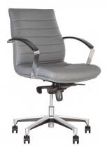 Кресло IRIS LB STEEL CHROME