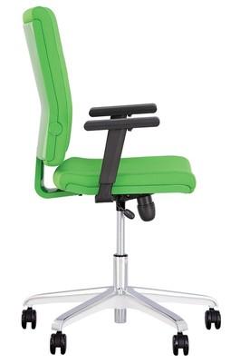 Кресло MADAME R GREEN