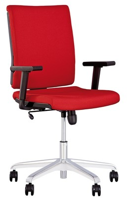 Кресло MADAME R RED
