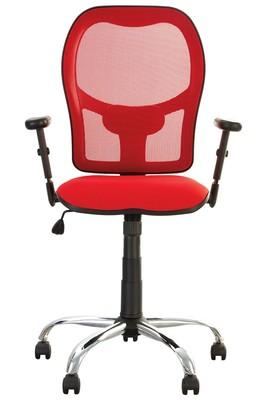 Кресло MASTER NET GTR