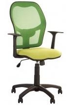 Кресло MASTER NET GTP