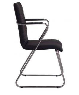 Кресло TASK ECO