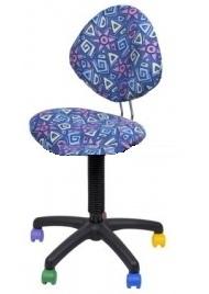 Кресло детское CHAMPION GTS