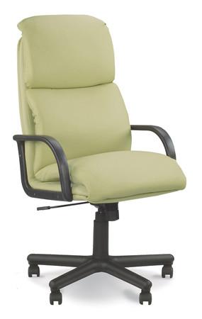 NADIR (кресло Надир)