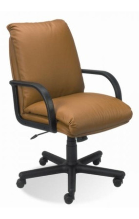 NADIR LB (кресло Надир)
