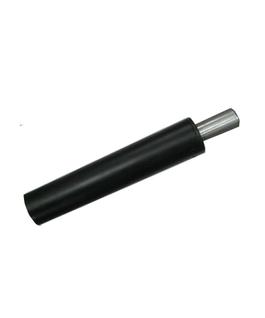 Поворотно-подъемный механизм СТ AG-01