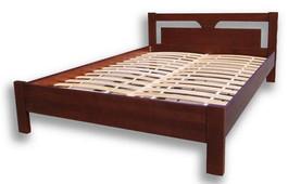 Кровать КРЕДО - D