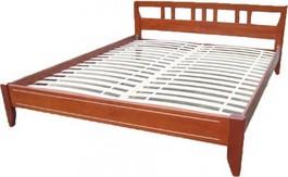 Кровать ГАРМОНИЯ - D