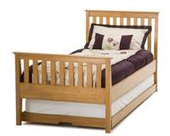 Кровать трансформер ГВЕСТ 2
