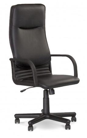 NOVA (кресло Нова)