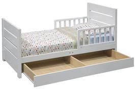 Кровать детская ГАБРИЕЛЬ