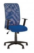 Кресло INTER GTR