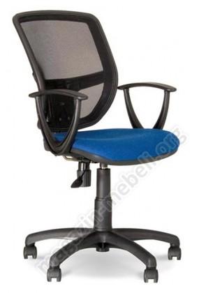 Кресло BETTA GTP ZT