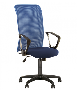 Крісло INTER GTP