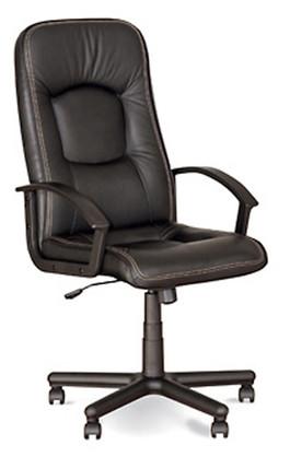 OMEGA (кресло Омега)