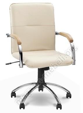 Кресло SAMBA GTP