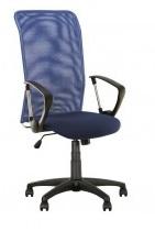 Кресло компьютерное INTER GTP