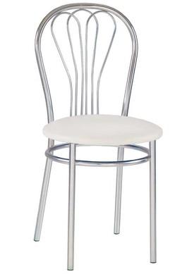 Кресла VENUS CHROME EV