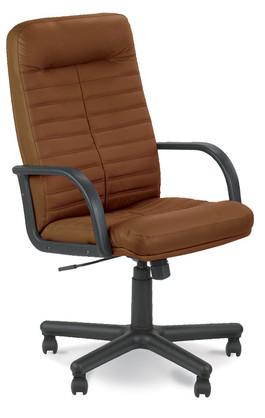 ORMAN (кресло Орман)