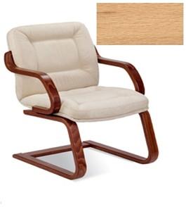 Кресло SENATOR EX CF LB LE