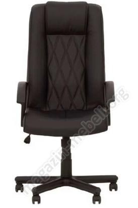 Кресло ELEGANT Anyfix (Элегант)