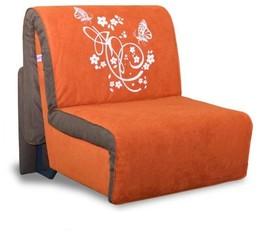 Кресло - кровать Elegant (Элегант - 80)