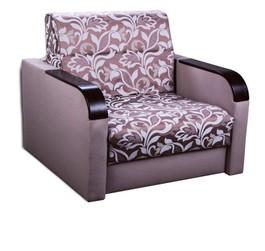 Кресло - кровать Favorite (Фаворит - 80)